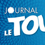 Journal Le Tournesol