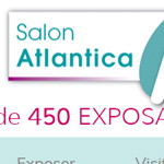 Salon Atlantica